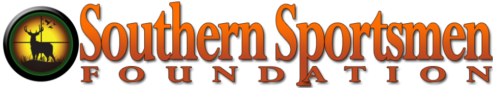 Sharing The Outdoors Southern Sportsmen Foundation